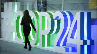 Final de la COP24: los países acuerdan un camino concreto para dar vida al Acuerdo climático de París