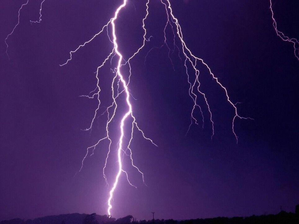 Finaliza El Niño y pueden aumentar lluvias
