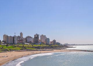 Finde extra largo en Argentina: ¿cómo estará el tiempo?