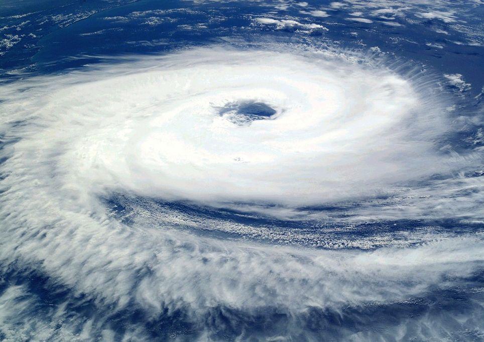 uragano-florence-helene