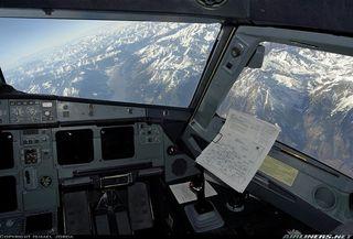 Fotos y aviación
