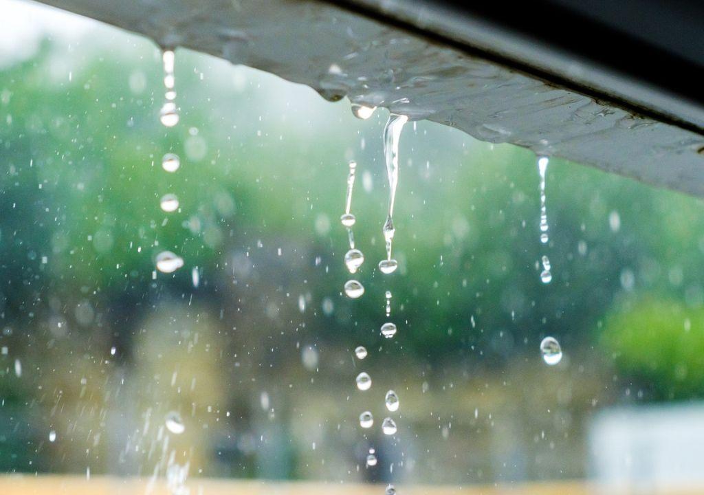chuva e frio em SP e no RJ