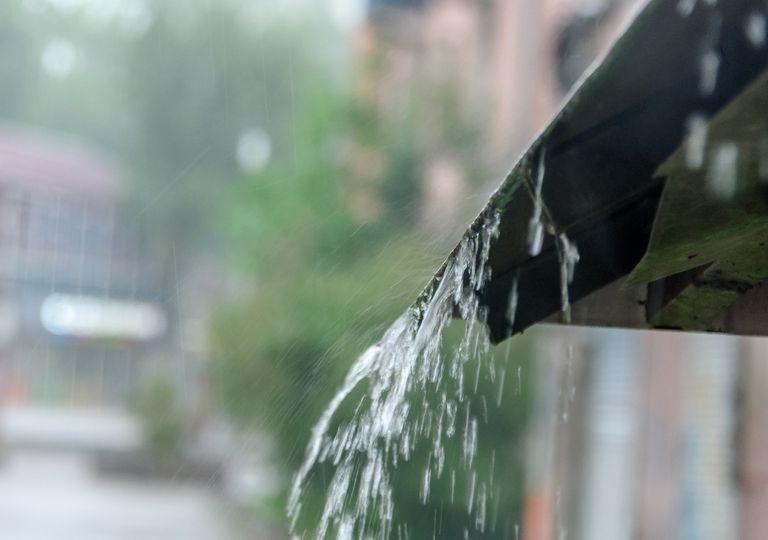 Frio e chuva, Sul, Sudeste, alerta de chuva no RJ