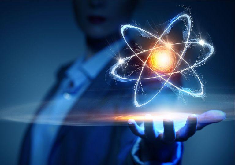Fusão nuclear poderá combater crise climática