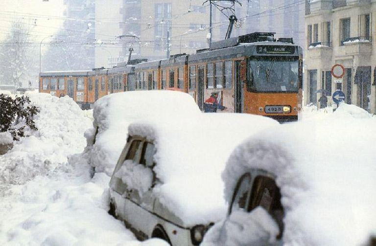 nevicata-1985