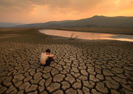 ¿Gente a favor del cambio climático? Sí, existe