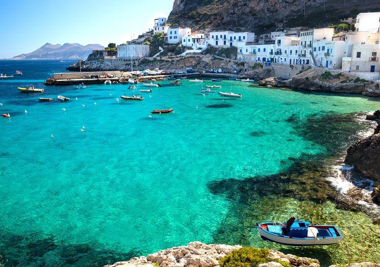 egadi-sicilia