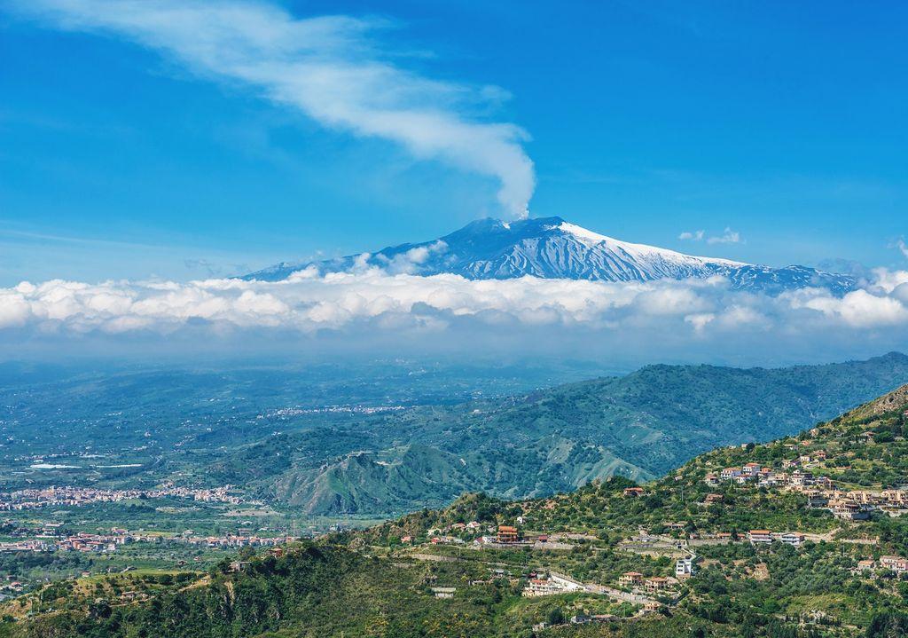 etna-vulcano