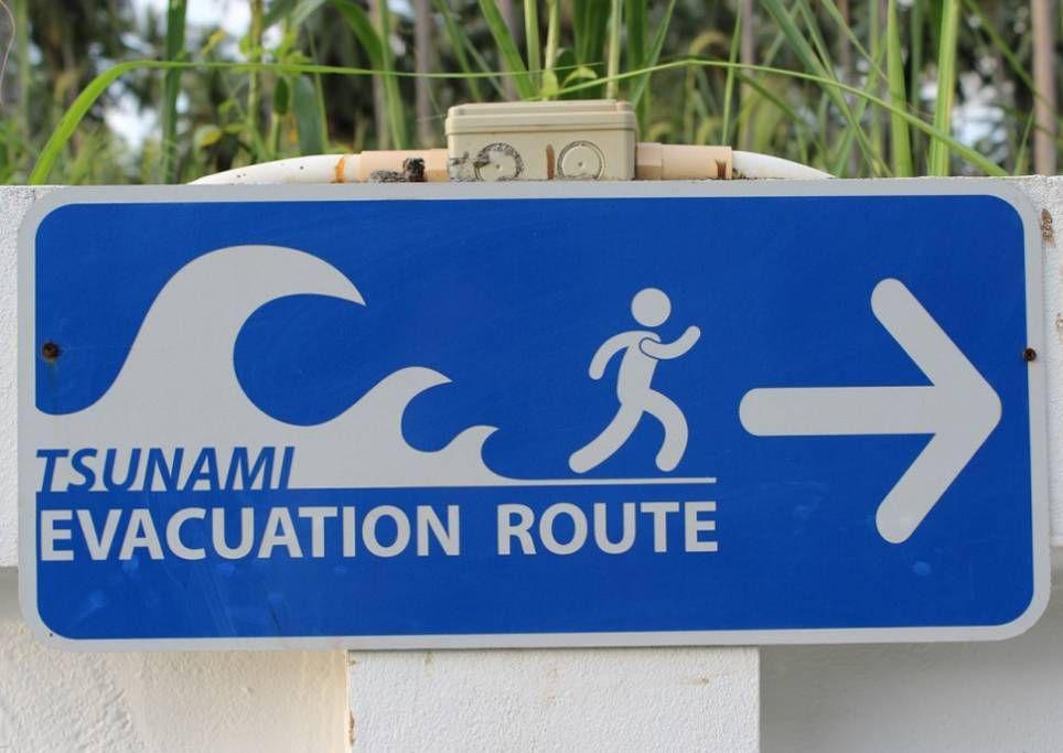 tsunami-allerta