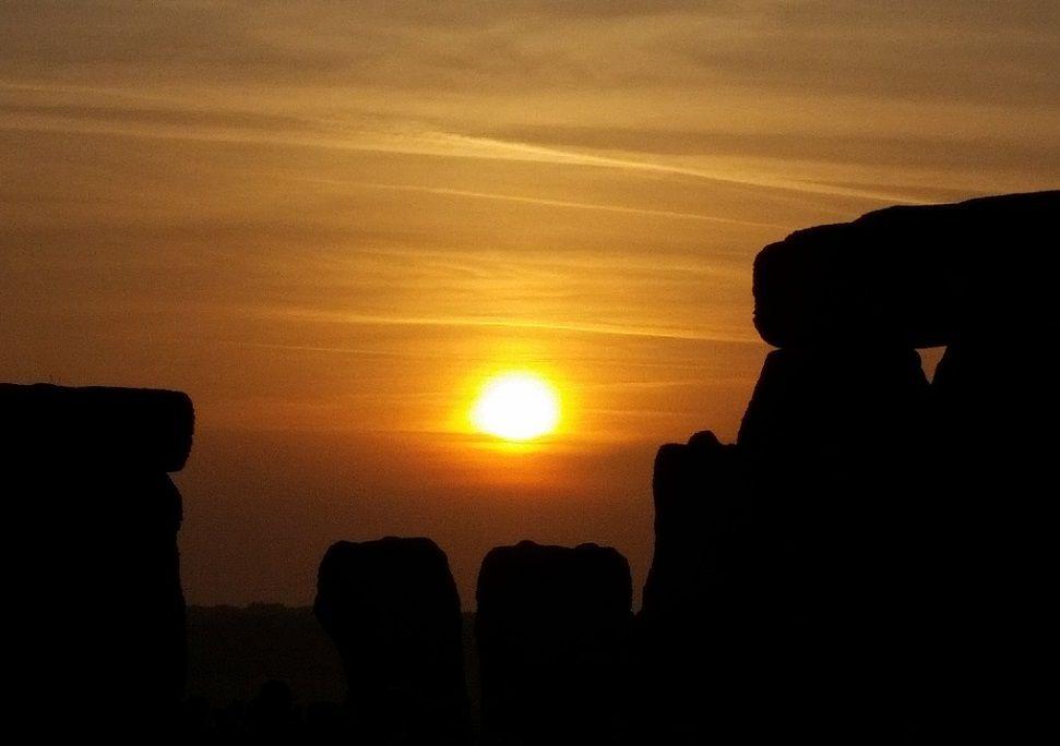solstizio-tramonto