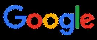 Google ofrece $ 800 millones a empresas y agencias de salud afectadas