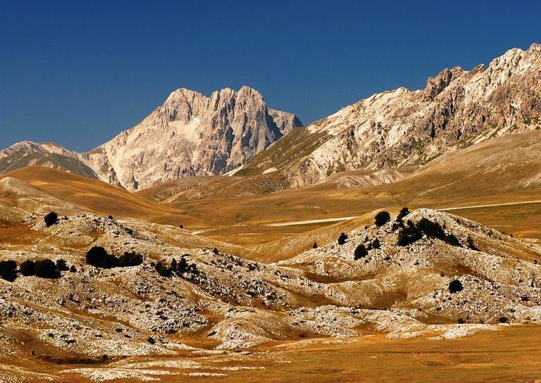 gran-sasso-italia