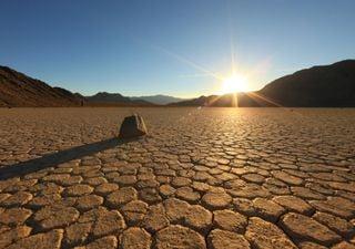 Há 108 anos obteve-se a temperatura mais alta já medida