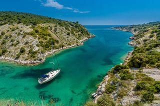 Hacia un Mediterráneo más limpio