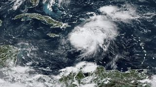 Haití: terremoto, tormenta tropical, inundaciones, COVID-19 , etc.