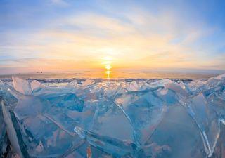 La vague de chaleur en Sibérie inquiète les climatologues