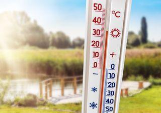 Hitzewelle im Süden Europas: Kommt die Wärme auch nach Deutschland?