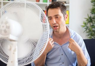 Hitzewelle: Wird es ab der zweiten Juli-Hälfte richtig heiß?