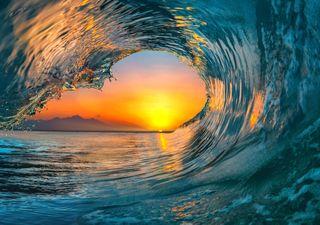 Hoje celebra-se o Dia Mundial dos Oceanos