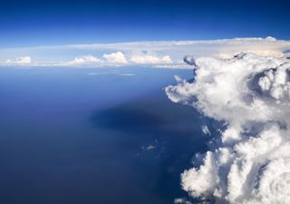 Hoje é o Dia Internacional para a Preservação da Camada do Ozono