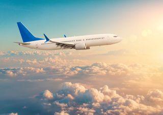 Reducir emisiones de CO2 en vuelos a partir de mejores pronósticos
