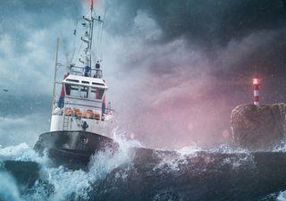 Hurrikan steuert auf Europa zu! Bringt er Regen und den Herbst?