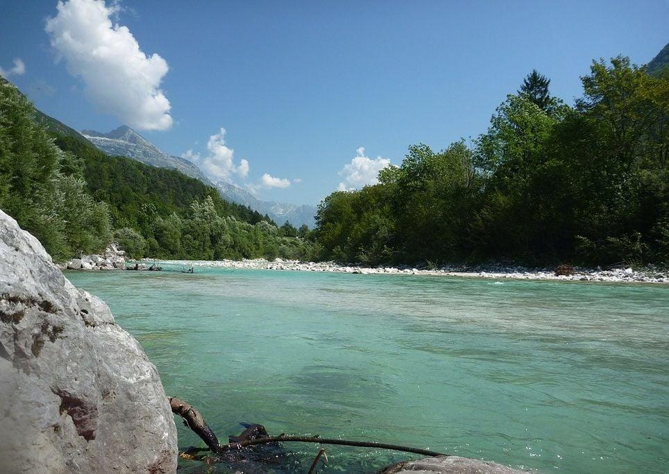 isonzo-fiume