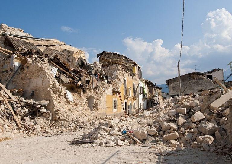terremoti-italia