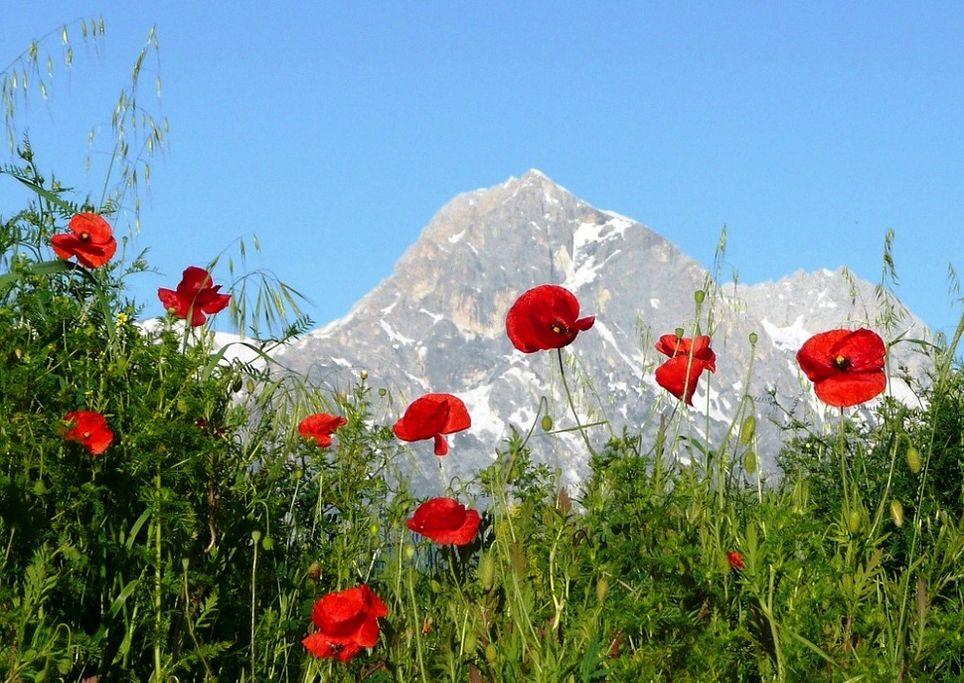 gran-sasso-montagna