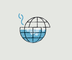Iii Jornadas De Divulgación Científica: Cambio Climático