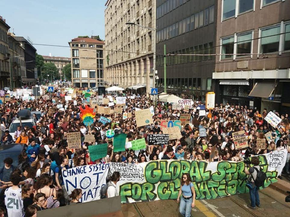 movimento-clima