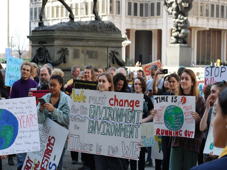 clima-manifestazioni