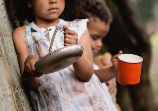 Impactos de El Niño en la desnutrición infantil a nivel mundial
