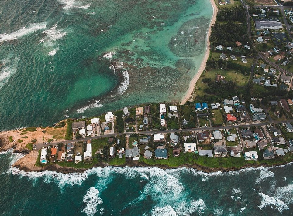 mari-crisi-climatica