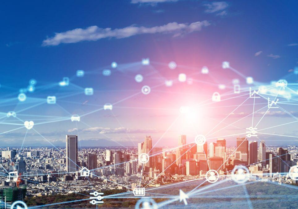 alterações climáticas, inteligência artificial, previsões, tempo, clima, tecnologia, ciência, melhores previsões