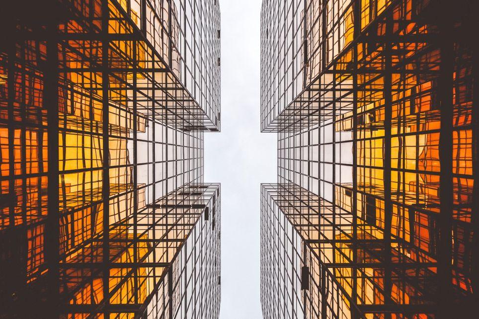 """La IA se puede aplicar para controlar el confort de los edificios """"inteligentes"""""""