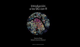 Introducción a los SIG con R