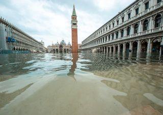 Inundações costeiras: um problema cada vez mais comum?
