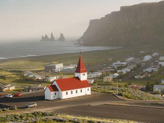 Islas: los impactos del ser humano y del clima a examen