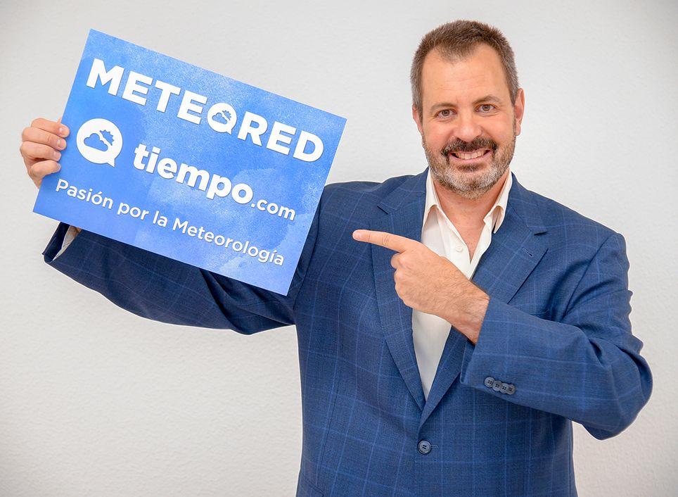 Viñas Meteored