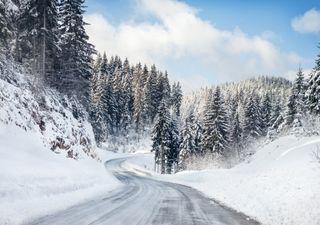 Kältewelle und Schnee im Januar? Wird der Hochwinter eisig?