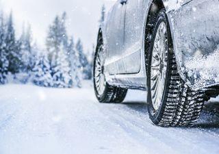 Sibirisches Kältemonster rauscht nach Europa: Erreicht es Deutschland?