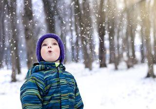 Sommerwärme im Oktober: Was bedeutet das für den Winter?