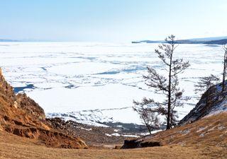 Klimawandel: Hitzewelle bringt in Sibirien Rekordtemperaturen!