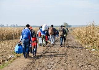 Klimawandel und Migration am Beispiel Tansania