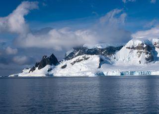 L'océan Austral reconnu comme le 5ème océan de la planète