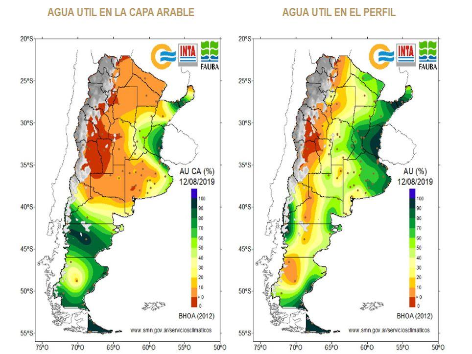 Humedad, Sequía, Lluvia, Seco