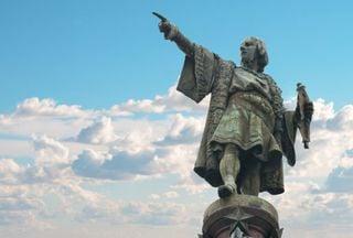 L'avventura meteorologica del primo viaggio di Cristoforo Colombo