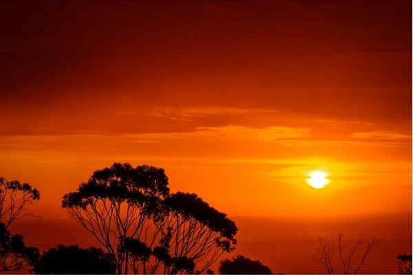 Imágenes hermosas La-ciencia-de-las-hermosas-puestas-y-amaneceres-de-sol---1