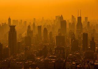 Adiós esperanza post-COVID: frustrante informe de la ESA sobre el aire